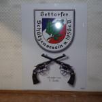 Gettorfer Schützenverein